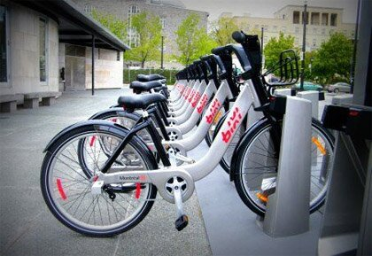 bike-share-bixi.jpg