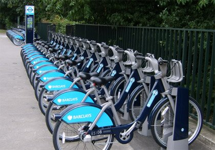bike-share-london.jpg