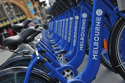bike-share-oz.jpg